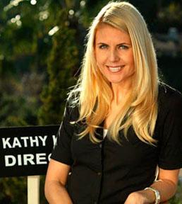 Kathy Kolla nudes (86 pics) Fappening, Twitter, underwear